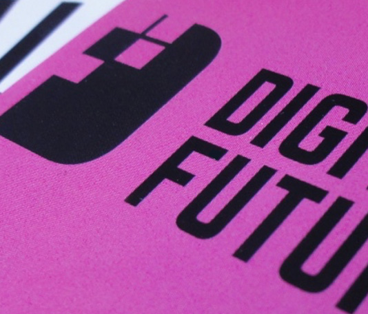 Identity for Digital Futures an event organised by Real Ideas Organisation