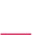 Logo for Just Enough Brave, a design and marketing consultancy